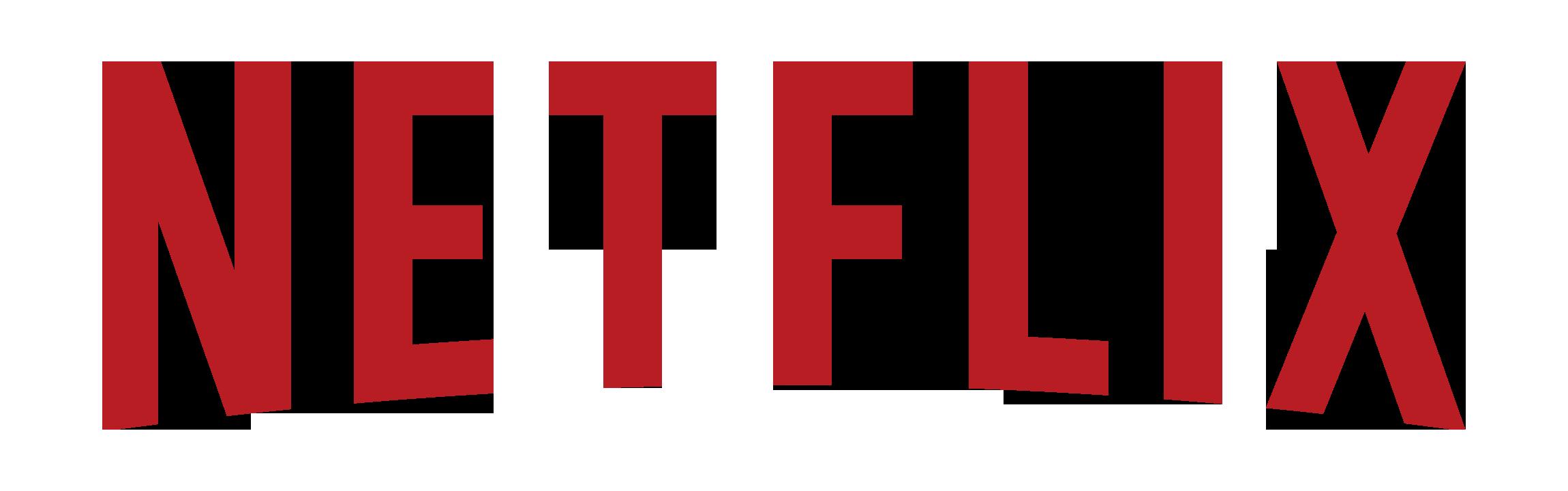 Télephone information entreprise  Netflix