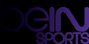 Contact par téléphone avec un représentant de la chaîne de télévision Bein Sports.