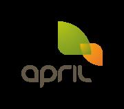 Appelez la compagnie d'assurance April pour parler avec un représentant de l'entreprise.