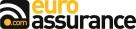 Telephone Euro Assurance