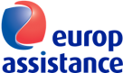 Telephone Europ Assistance