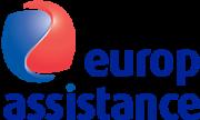 Contactez par téléphone avec Europ Assistance.