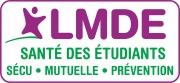 Contact téléphonique avec l'assureur LMDE