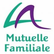 Contact téléphonique avec La Mutuelle Familiale.