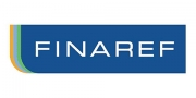 Contactez par téléphone avec la société Finaref.