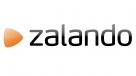 Telephone Zalando