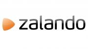 Si vous souhaitez contacter un représentant Zalando par téléphone, nous obtiendrons votre numéro de téléphone.