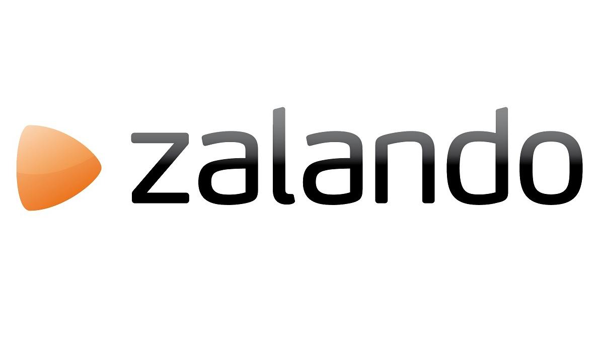 Télephone information entreprise  Zalando
