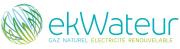 Contactez par téléphone avec ekWateur