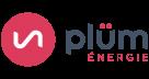 Telephone Plüm Energie