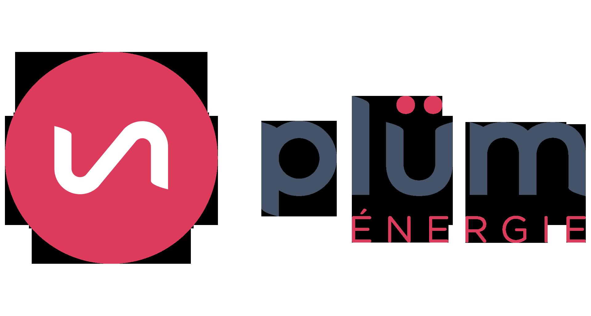 Solliciter Plüm Energie et son SAV