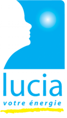 Telephone Lucia Energie