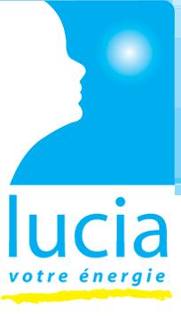 Lucia Energie