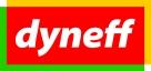 Telephone Dyneff