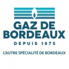 Telephone Gaz de Bordeaux