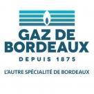 Telephone Gaz de Bordeaux