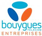 Telephone Bouygues Télécom Entreprises