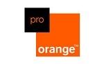 Contacter Orange Pro et son assistance par téléphone