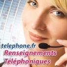 Telephone Compte-Nickel