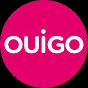 Contactez par téléphone avec Ouigo