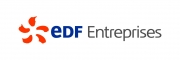 Contacter par téléphone avec EDF Enterprises