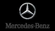 Contactez Mercedes-Benz par téléphone