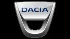 Telephone Dacia