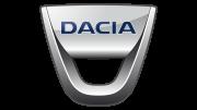 Contactez par téléphone avec la compagnie automobile Dacia