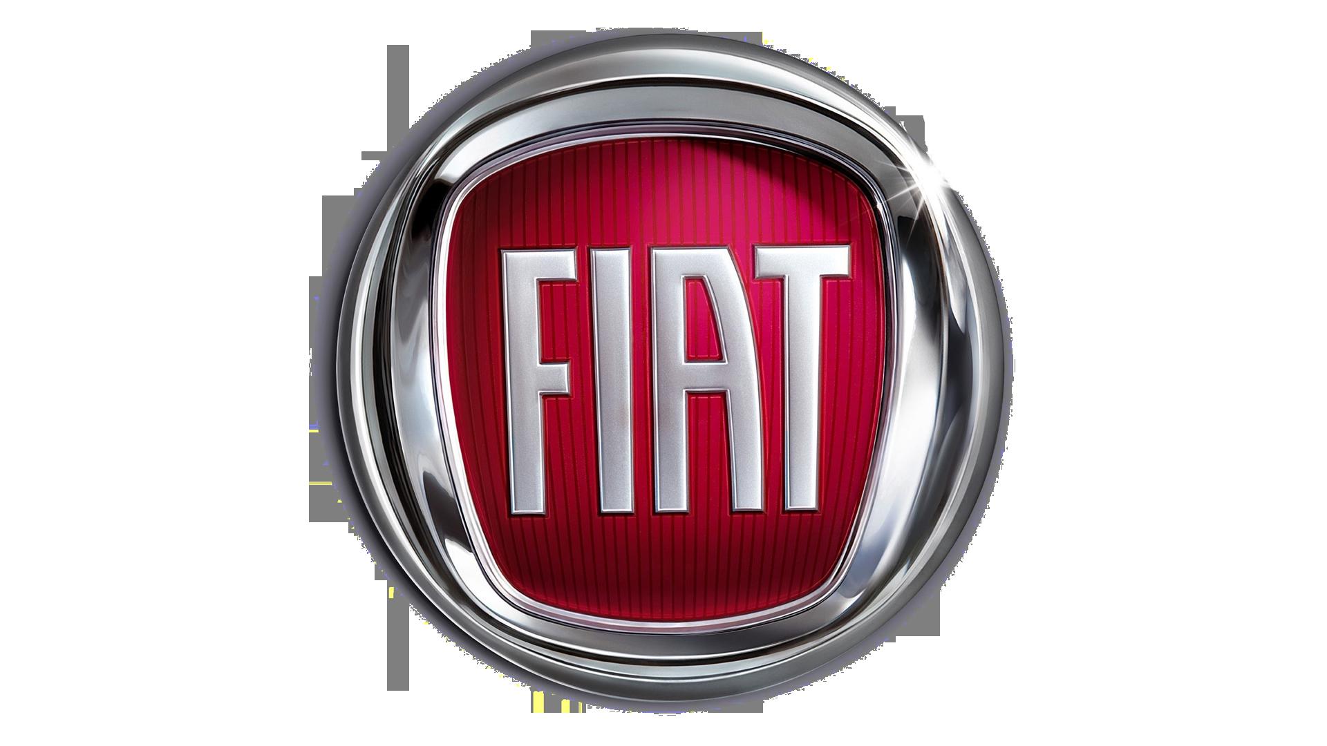 Téléphoner au service clientèle Fiat