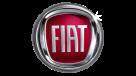 Telephone Fiat