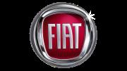 Contacter par téléphone avec Fiat