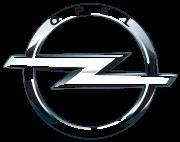 Contactez par téléphone avec la compagnie de voiture Opel.