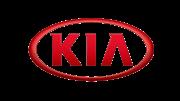Contacter par téléphone avec la compagnie de voiture KIA
