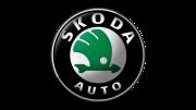 Contactez par téléphone avec la compagnie de voiture Skoda