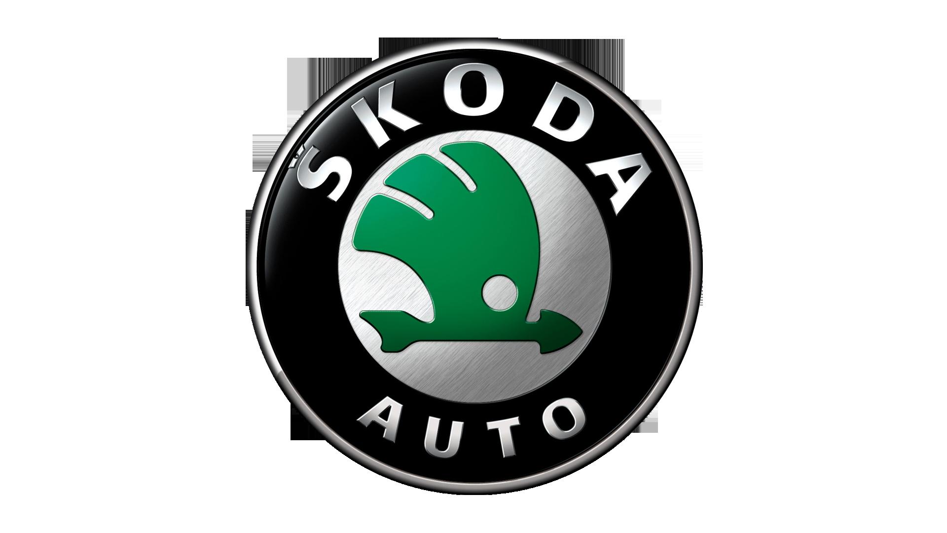 Télephone information entreprise  Skoda