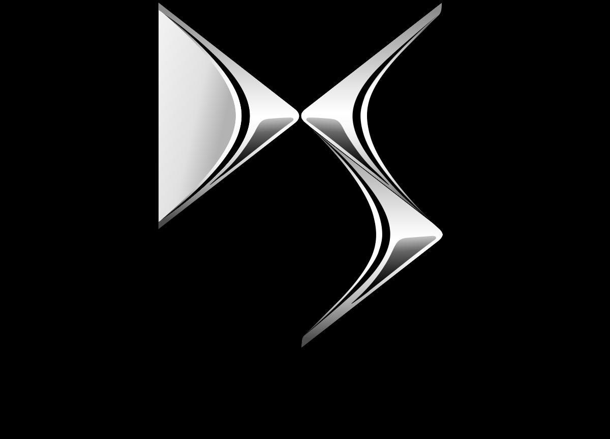 Télephone information entreprise  DS Automobiles