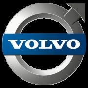 Contactez Volvo par téléphone