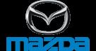 Telephone Mazda