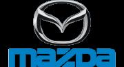 Contacter par téléphone avec la compagnie automobile Mazda