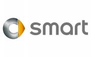 Contactez par téléphone avec la compagnie de voiture Smart.