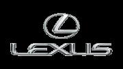 Contactez par téléphone avec la compagnie de voiture Lexus