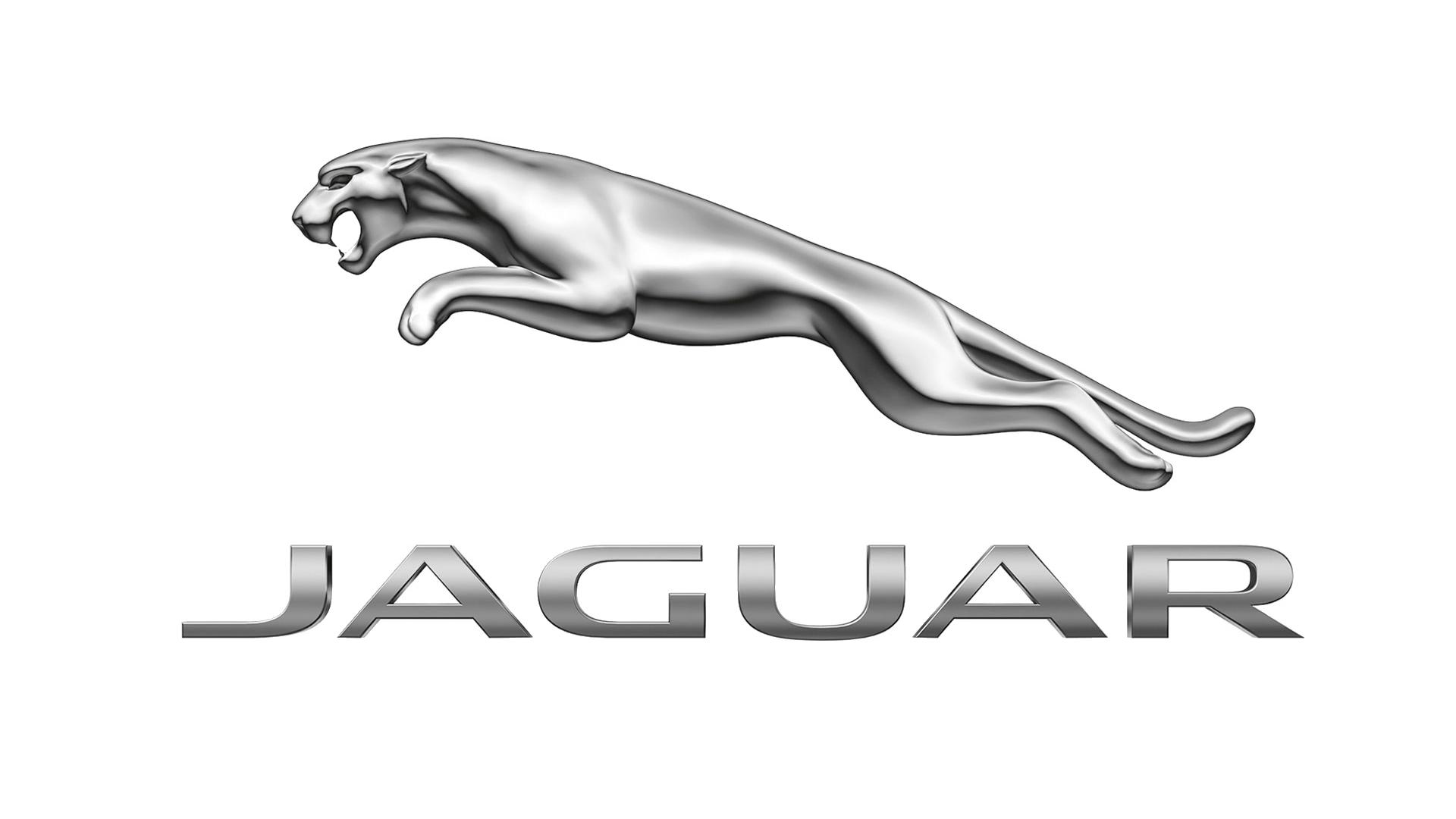 Télephone information entreprise  Jaguar