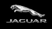 Contacter par téléphone avec Jaguar
