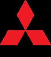 Contactez par téléphone avec Mitsubishi