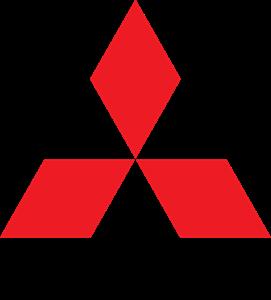 Solliciter service client Mitsubishi
