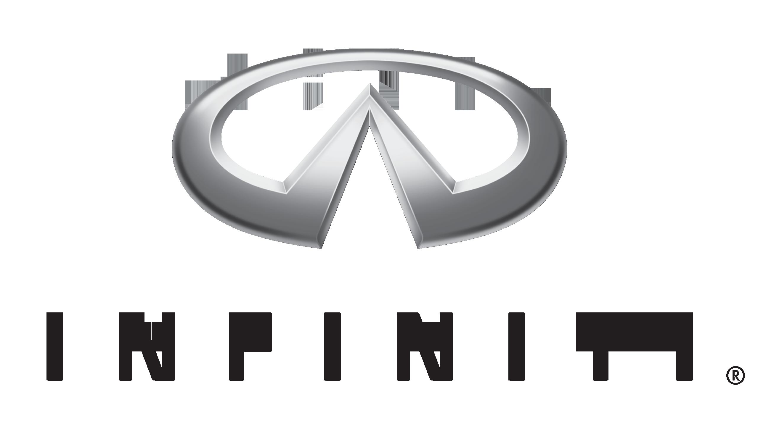 Télephone information entreprise  Infiniti