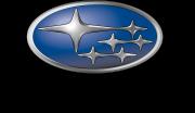 Contacter par téléphone avec la compagnie automobile Subaru