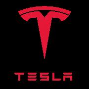 Contactez par téléphone avec la compagnie de voiture électrique Tesla