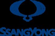 Contacter par téléphone avec la compagnie de voiture SsangYong
