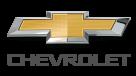 Telephone Chevrolet